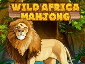 afrika mahjong